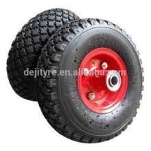 Фабрика дешевые тачку шины / шины тачку 3.00-4