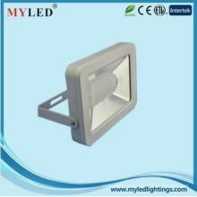 Новая модель 30w наружный водонепроницаемый LED наводнение IP 65 CRI> 80 2000 люмен