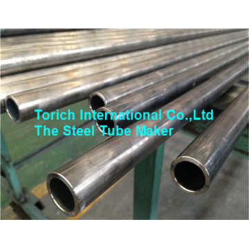 Inconel 600 Nickel Alloy Steel Tube chemical tubing