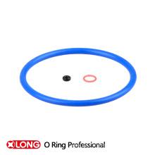 Resistencia al calor O anillos de color en línea