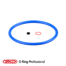 Blue Light FEP O Rings Wholesale Price