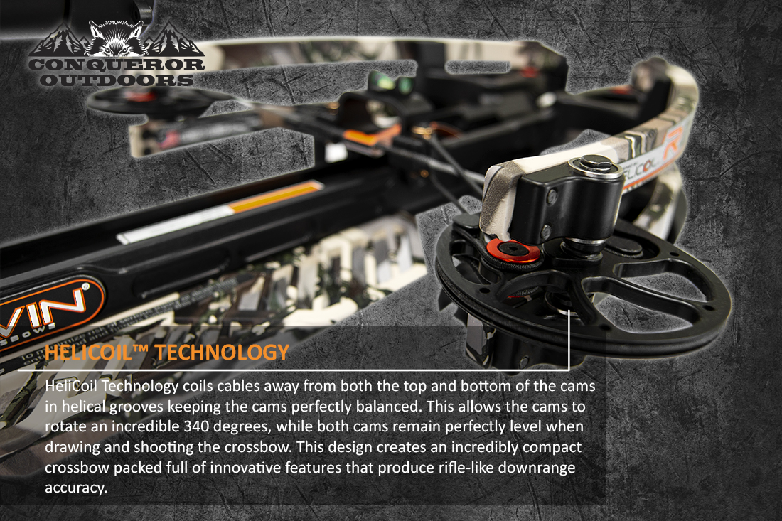 Ravin_Crossbow_R20_Camo_HeliCoil_Detail_withText