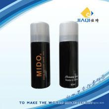 Nettoyant à jet d'objectif 30 ml avec bouteille personnalisable