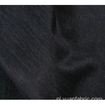 100% bawełna Stretch Fabric Slub Denim Jeans Fabric