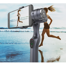 Handheld Gimbal Stabilizer for Iphone