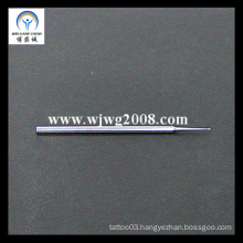 Acupuncture Stainless Steel Probe D-1
