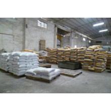 Anhídrido ftálico / PA 99,8%