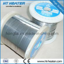 Bare Electric Alloy Heating Wire 0cr27al7mo2