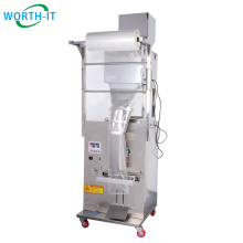 10g to 1000g  Cat Food Dog Food spices sachet powder packaging machine biscuit salt rice packaging machines