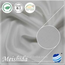 16 * 16/60 * 60 material de algodão tecido tecido mercado de tecido de guangzhou