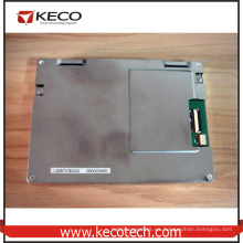 5.7 pulgadas LQ057V3DG02 a-Si Panel TFT-LCD Para SHARP