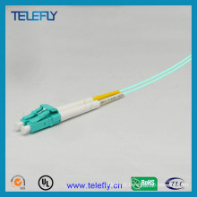 Câble fibre optique LC