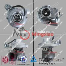 Turbocompressor J05D GT3271LS 17201-E0330 704409-5001 24100-3782 24100-3530 24100-3400 24100-3072 705589-3