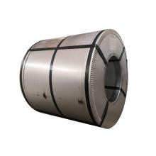Feuerverzinkter Stahl Coil Galvanized Steel