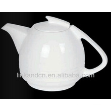 rice cooker ceramic pot