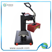 High quality cap press machine heat for sale ce certification