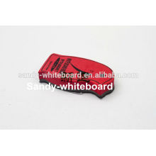 magnetic whiteboard eraser made in china