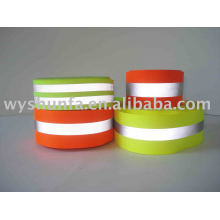 reflective tape,reflective fabric,reflective material