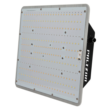 200W Phlizon LED Grow Lampen