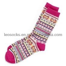 Christmas Socks (DL-CR-04)