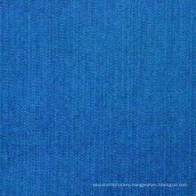 Denim Fabric in Various Types and Specs