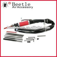 ferramenta de ar de serra de fita para metal usado