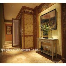 OTSE small elevator for homes