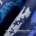 2015 Cheap Fashion wool cashmere magic scarf