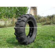 Neumático agrícola para tractor (R-1) con certificación DOT