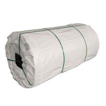 textile carcass steel reinforced rubber conveyor belt in 800mm width in b770mm