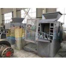 Oxide Scale Briquetting Machine/Briquette Press Machine