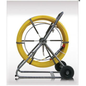 Push Rod Rod Fiberglass Duct Rodder
