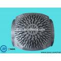 Shenzhen OEM die casting aluminum led heat sink cups