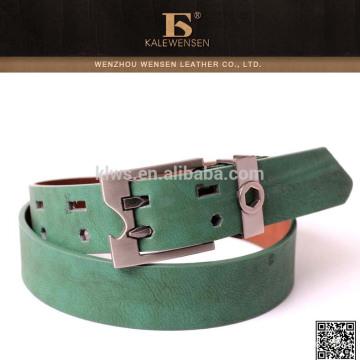 Cinturón sintético al por mayor