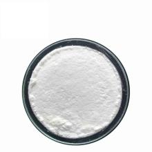 Pharmaceutical Chemicals Vortioxetine Hydrobromide