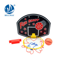 Wholesale high quality kids basketball board on sale