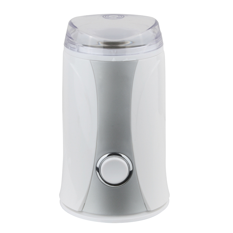 Mini Electric Coffee Grinder