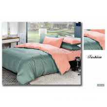 Home and Hotel Use Egyptian Bed Sheet Set Bed Linen Jiangsu Manufacturer
