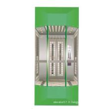 Fjzy Panoramic pas cher Ascenseur-Ascenseur2050