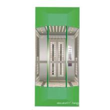 Fjzy Panoramic Cheap Elevator-Ascensor2050