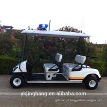 Carro-patrulha da polícia do motor 250CC de China (continente) para a venda
