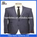 Alibaba china fornecedor poliéster viscose spandex tecido / poliéster rayon spandex tecido / tr suiting tecido / ternos smoking