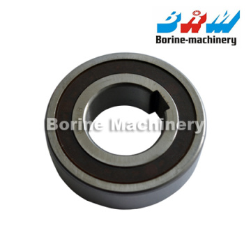 CSK25-2RS One way Clutch Bearings