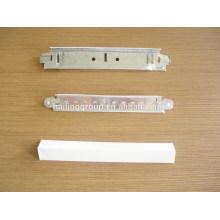 белого металла суспендировать решетка потолка T