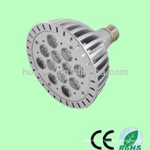 high quality 9w 18w 12w narrow beam led spot lights