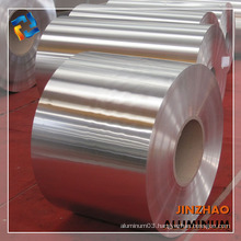 8011 Aluminum coil for decoration/air-conditioner/can body/package