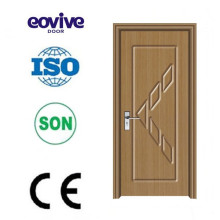 American panel interior door prices