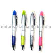 2015 New and Cheap promotional pen