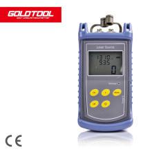 Fiber Laser Source(850,1300,1310,1550)nm TCT-5220