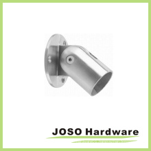 Stainless Steel Stair Handrail Connectors (HS202)
